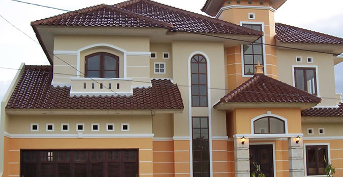 House painting jobs in Bakersfield affordable high quality exterior painting in Bakersfield