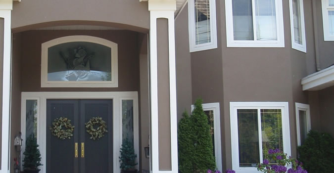 House Painting Services Bakersfield low cost high quality house painting in Bakersfield