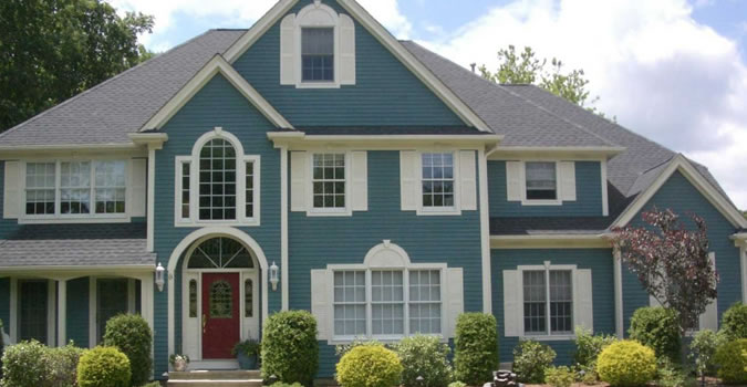 House Painting in Bakersfield affordable high quality house painting services in Bakersfield