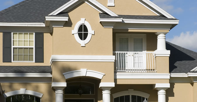 Affordable Painting Services in Bakersfield Affordable House painting in Bakersfield
