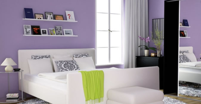 Best Painting Services in Bakersfield interior painting