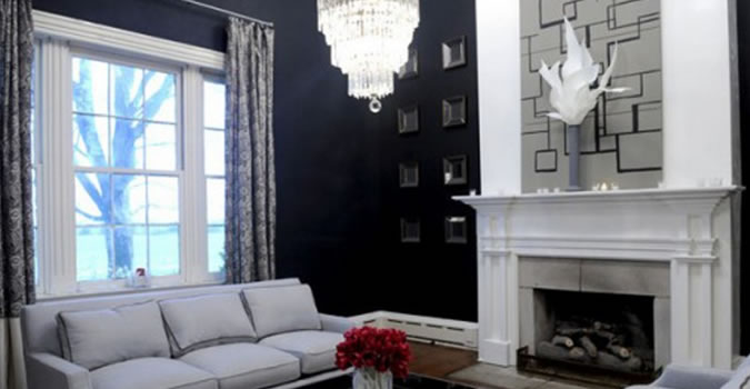 Painting Services Bakersfield Interior Painting Bakersfield