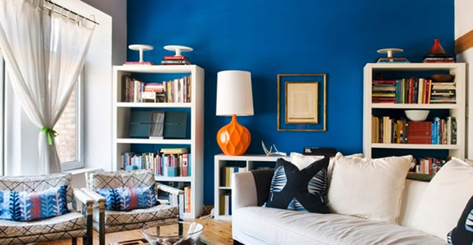 Interior Painting Bakersfield low cost high quality