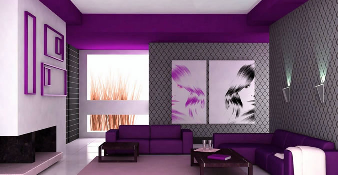 Interior Painting in Bakersfield high quality affordable