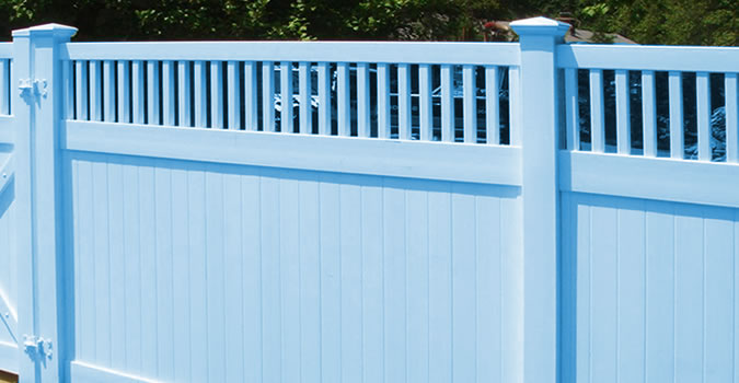 Painting on fences decks exterior painting in general Bakersfield
