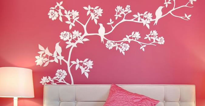 High Quality interior painting Bakersfield